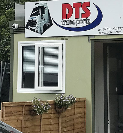 dts_transport_ltd